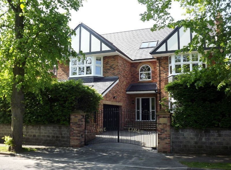 Private Residence, Nunthorpe, Middlesbrough